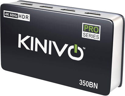 Kinivo HDMI Switch