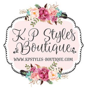 K P Styles Boutique