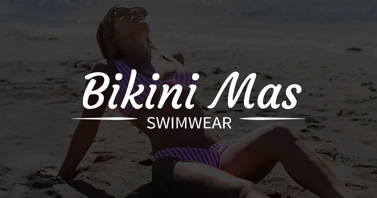 935ca5acd1e52 BikiniMas · Trendy fashion swimwear online. Bikinis, One Pieces & bathing  suit. High-grade quality and value while providing exceptional customer  service.