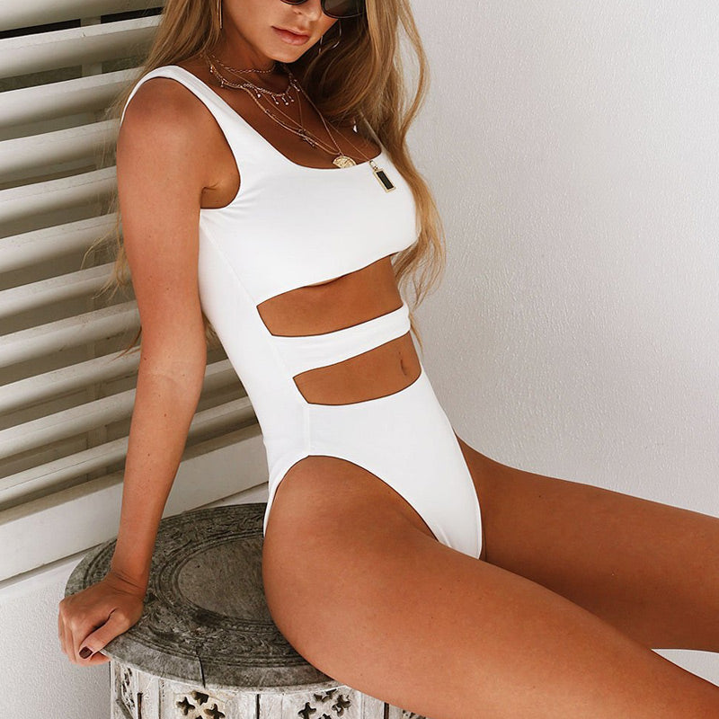 Grace Bay One Piece