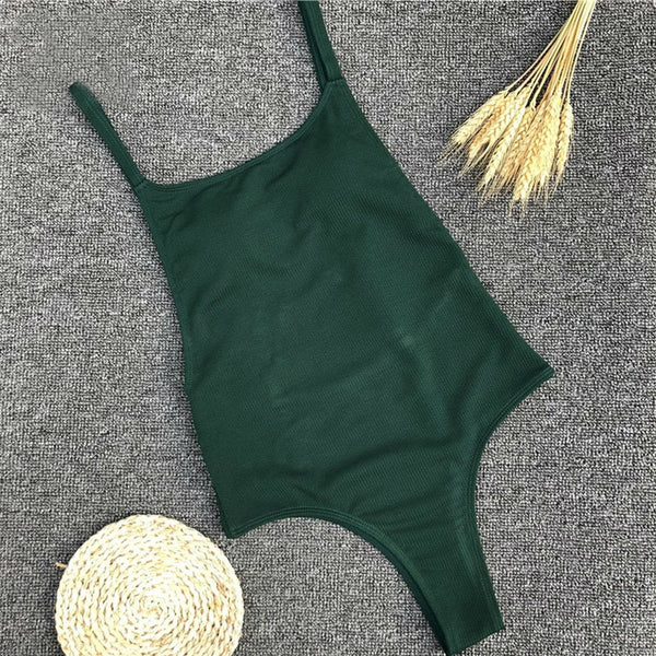 Radella One Piece