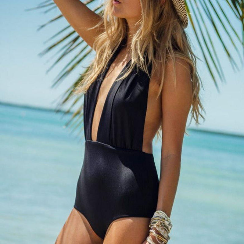 Isabel One Piece