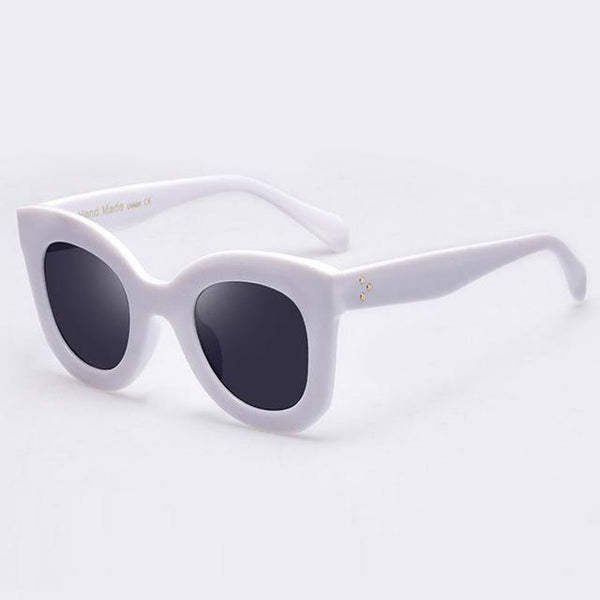 Creta Sunglasses