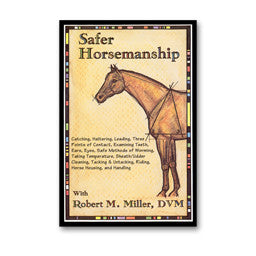 Safer Horsemanship