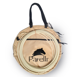 Pat's Portable Round Corral Bag