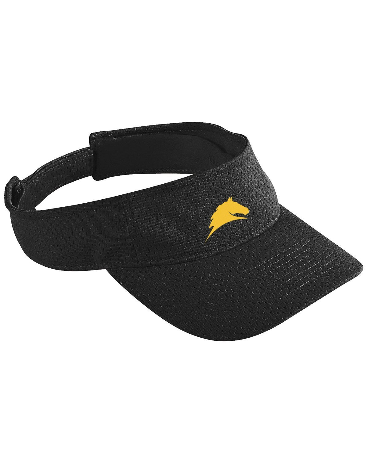 Parelli Athletic Mesh Visor