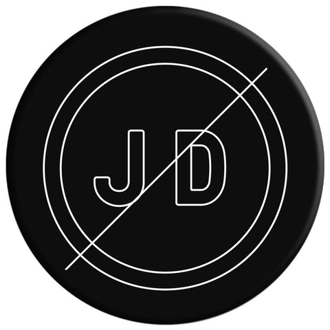 JD Pop-out Phone Stand