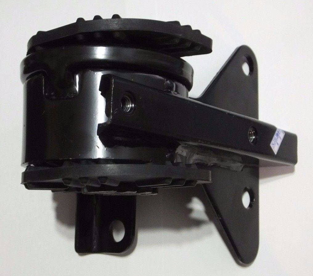 NEW GENUINE MG Rover 75 ZT Gearbox Mount KKU106483 Manual Transmission