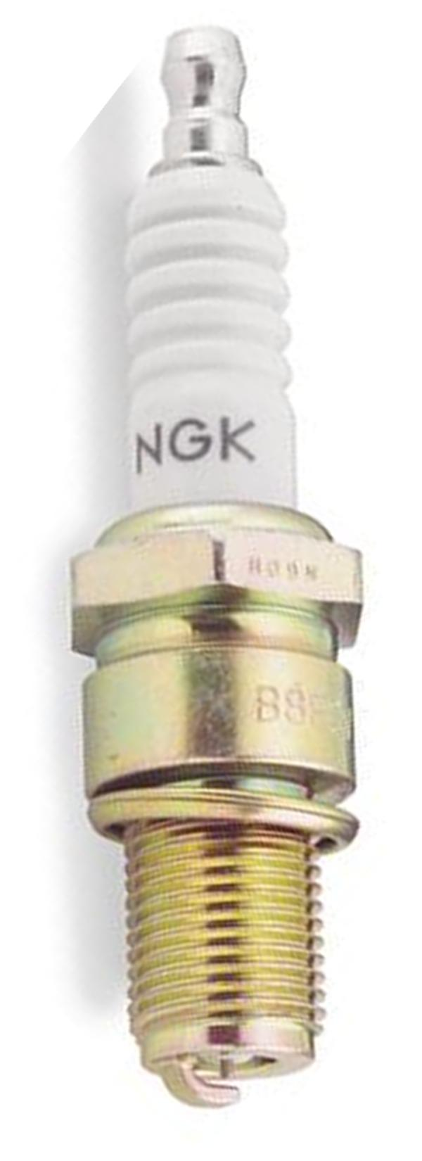 NGK BUHX Surface Gap Plugs BUHX/2522