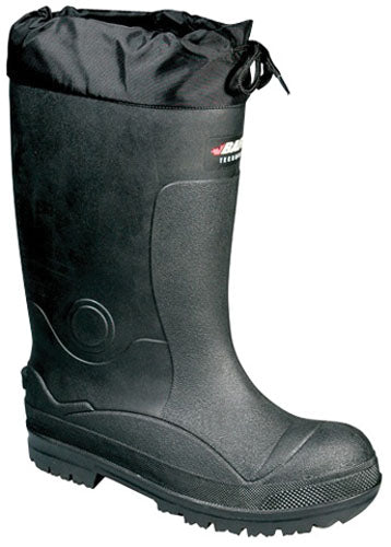Baffin Huntsman Series Mens Boot - Titan for $104.50 at NE Cycle Shop