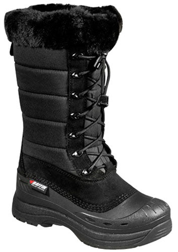 Baffin Drift Series Womens Boot - Iceland for $149.99 at NE Cycle Shop