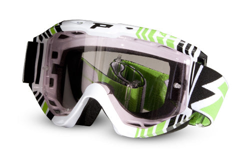 Progrip 3450/14 Top Line Goggles