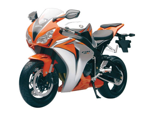 New Ray 1:6 Scale Honda CBR1000RR Street Bike-