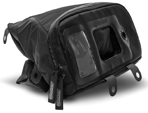 Holeshot Dash Bag, Polaris RMK/Rush
