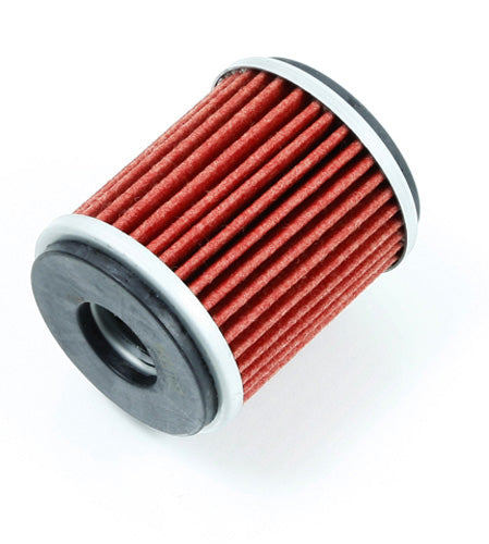 HI FLO - Oil Filter HF140