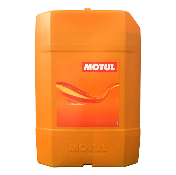 MOTUL - 300V FL ROAD RACING 10W40 20 Liters 104123