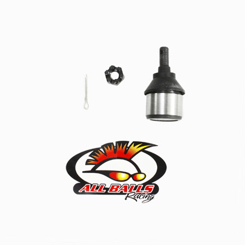 All Balls Ball Joint Kit 42-1030