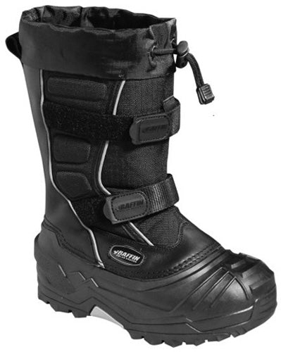 Baffin Youth Epic Series - Youth Boot Eiger for $84.99 at NE Cycle Shop