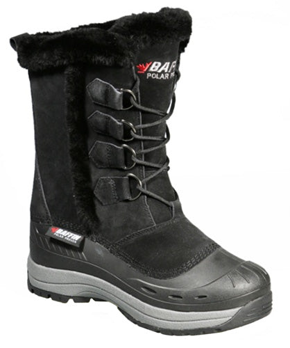 Baffin Drift Series Womens Boot - Chloe for $154.99 at NE Cycle Shop