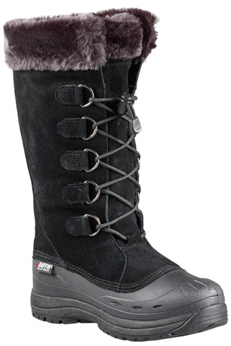 Baffin Drift Series Womens Boot - Judy