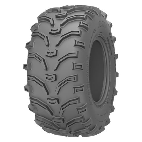Kenda ATV Tire K299 Bear Claw 25X12.5-10