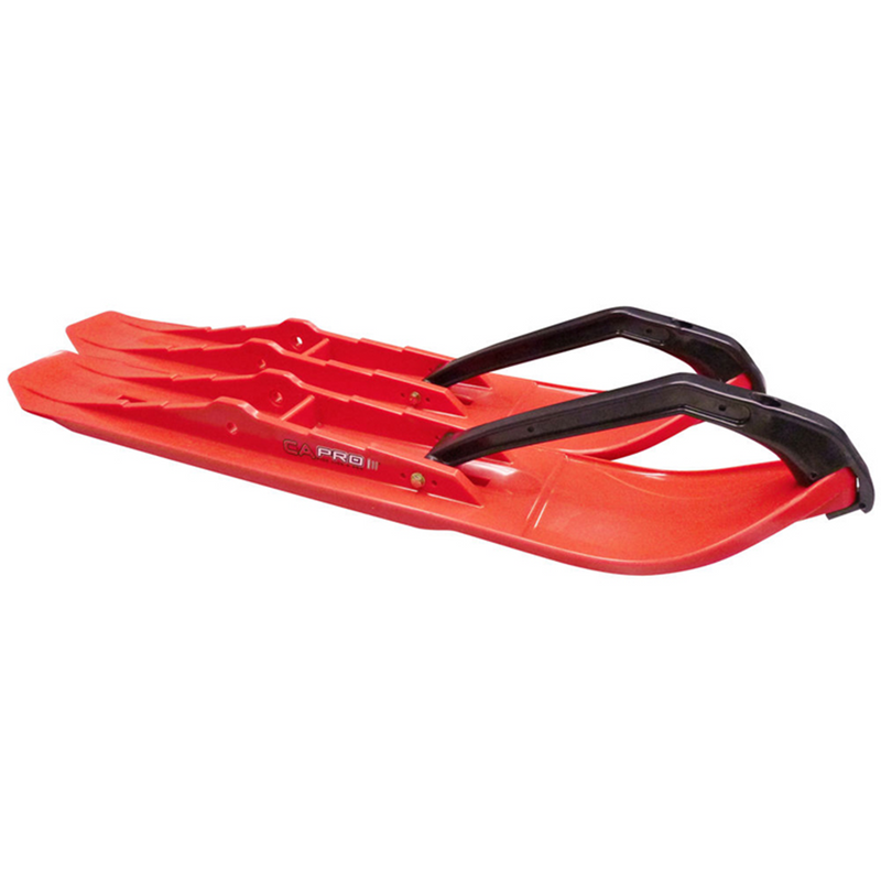 C&A Pro Crossover Ski Red XCS # 77050410