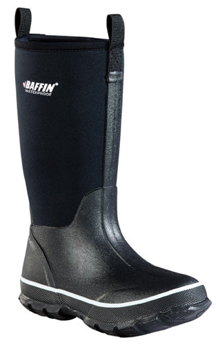 Baffin Marsh Series Junior Boot - Meltwater for $69.99 at NE Cycle Shop