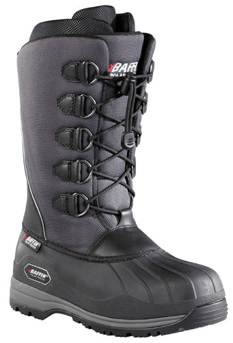 Baffin Soft Shell Series Womens Boot - Suka