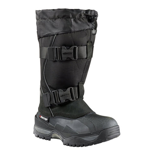 Baffin Polar Series Mens Boot - Impact for $139.98 at NE Cycle Shop