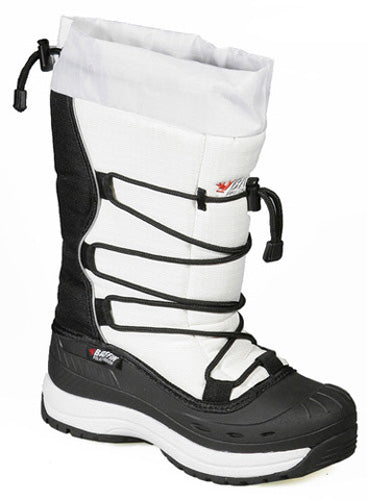 Baffin Drift Series Womens Boot - Snogoose for $91.85 at NE Cycle Shop