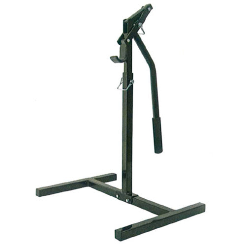 POWERMADD POWER-LIFT SNOWMOBILE STAND