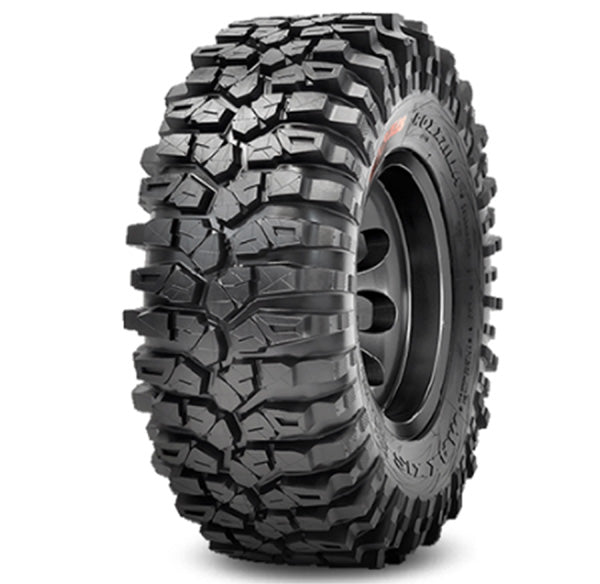 Maxxis Roxxzilla 32X10.00R15 8PR, General N.H.S. Part # TM00175600