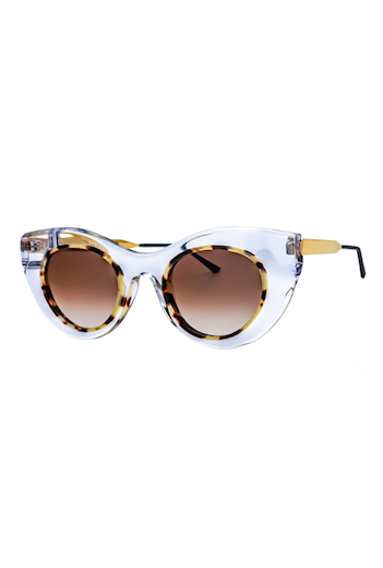 Revengy 00 Thierry Lasry