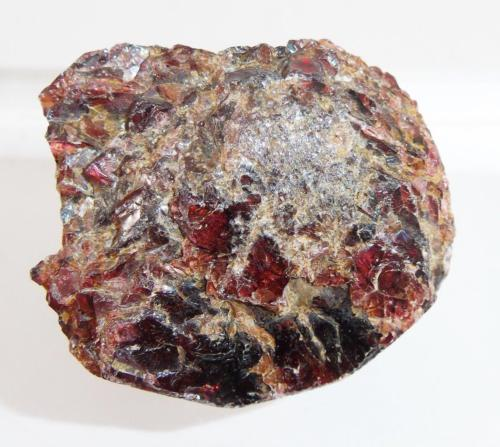 Gemstone Spotlight: Garnet