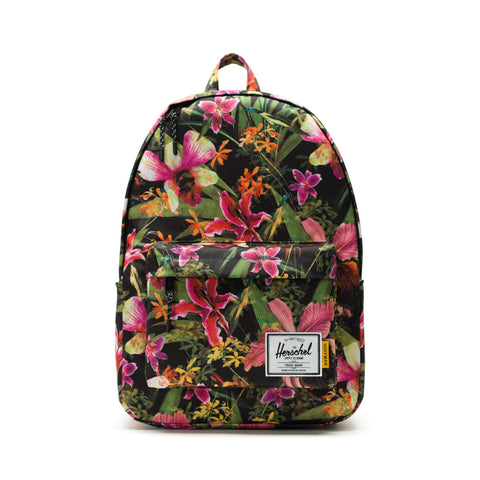 Herschel Classic XL Poly Jungle Hoffman
