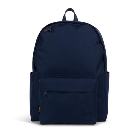 Hershel Berg Backpack Cordura® Peacoat