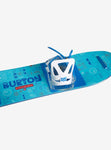 Burton After School Special Kids Snowboard 2018/2019