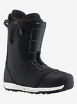 Burton Ion Snowboard Boot Black 2018/2019