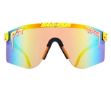 Pit Viper The 1993 Double Wide Polarized