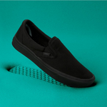 Vans ComfyCush Slip-On Black/Black