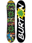 Burton Chopper LTD Marvel Kids Snowboard 2016/2017