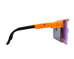 Pit Viper The Crush Polarized