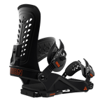 Union Expedition Splitboard Binding Black 2018/2019