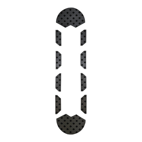 AMBITION XTREME GRIP PACK