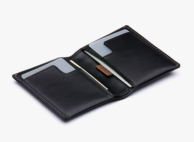 Bellroy Slim Sleeve