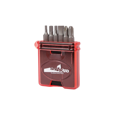 Spark Splitboard Pocket Tool