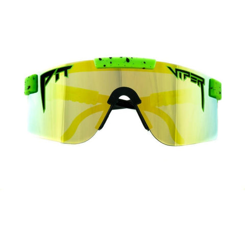 Pit Viper The Boomslang Polarized