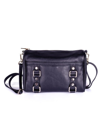 Irene Women's Prestige Leather Crossbody Bag I