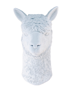 llama wall decor & Art Mounts