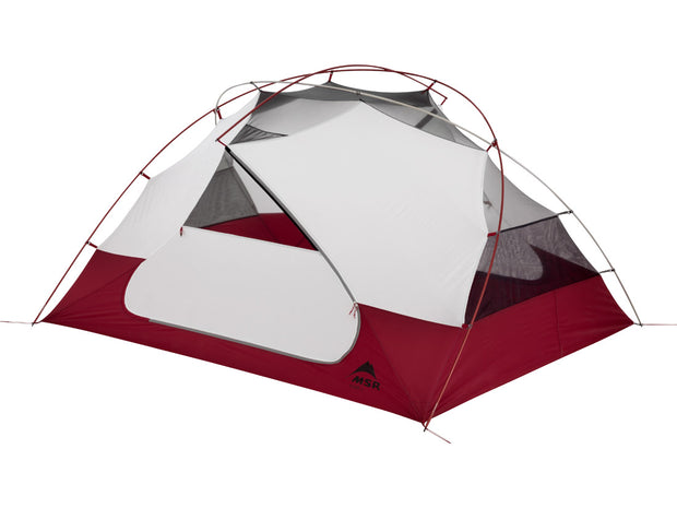 MSR Elixir™ 3 Backpacking Tent